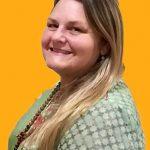 Jane Barclay Lama Fera Participant