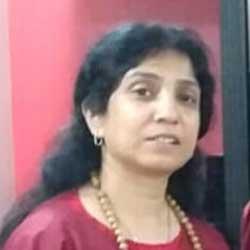 Manisha Talukder Lama Fera