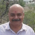 Vishal-Sharma