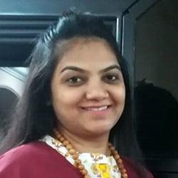 Jyoti-Raje
