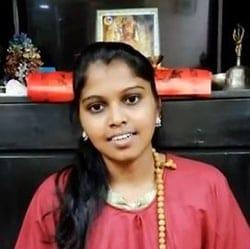 Sathya-Priya